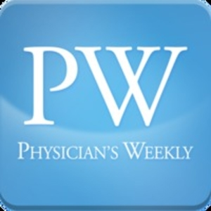 Physician Weekly logo