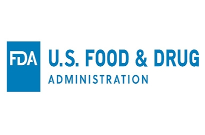 logo-U.S. Food and Drug Administration